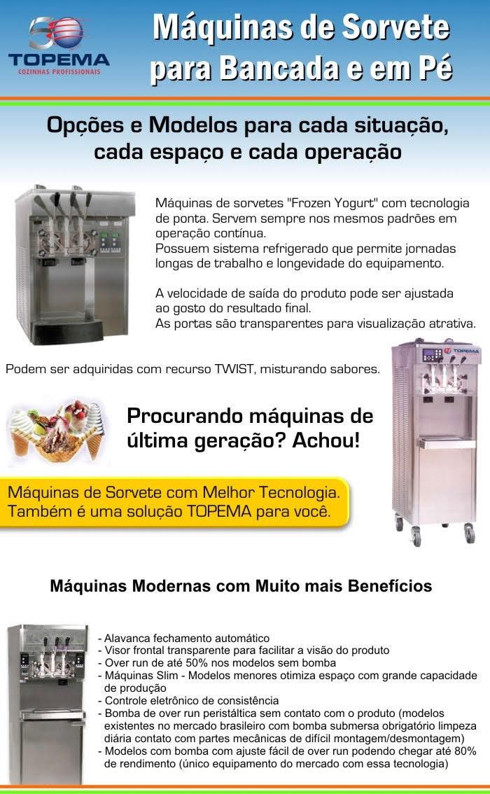 maquinas-sorvete-topema-news