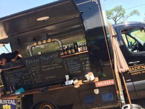 Baden Truck