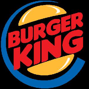 cozinha industrial topema - burger king