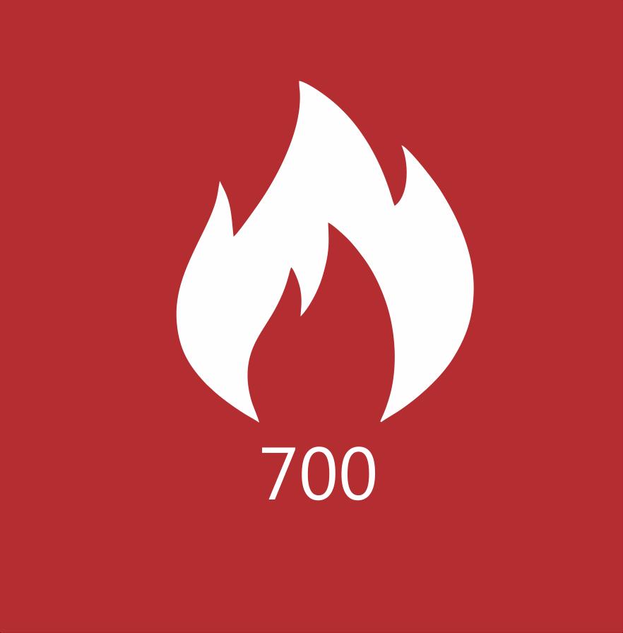 LINHA PRO-CHEF 700