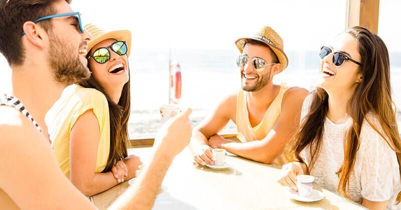 Cardápio de Verão: já é hora de começar a pensar nele!