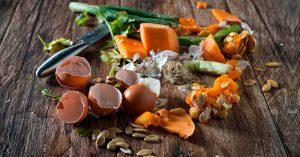 Gestão de resíduos: como lidar com o resíduo industrial