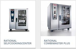 cozinha-industrial-sem-gas-fornos