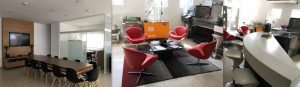 show-kitchen-topemaINNOVATIONS-45