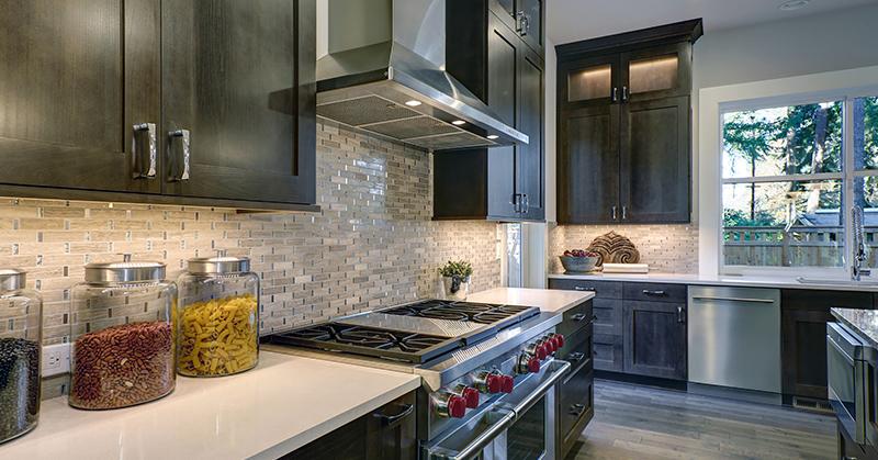 Ventilação em cozinhas profissionais: necessidade ou luxo?