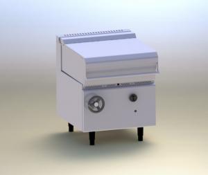 Frigideira-basculante-300x253