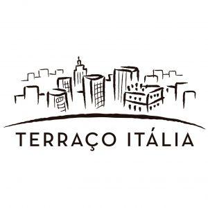 Terraço Itália