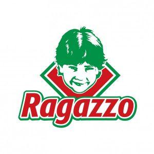 Logo-Ragazzo
