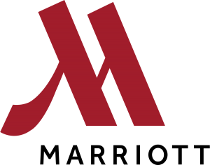 Marriott_hotels_logo