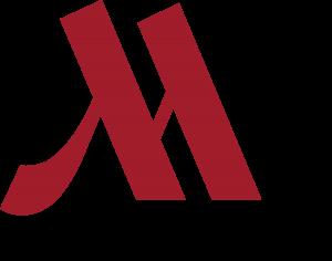 Marriott_hotels_logo
