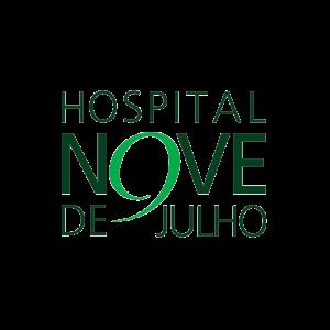 hospital-nove-de-julho