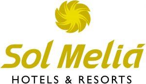 hoteles-sol-melia
