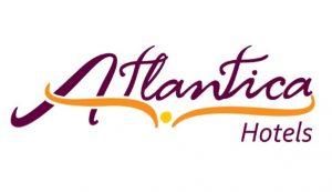 logo_atlanticahotels