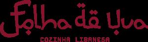 logo_folha_de_uva