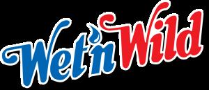 wet_n_wild_sao_paulo