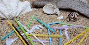 canudo plástico canudinho