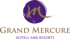 Grand_Mercure_Logo_2015