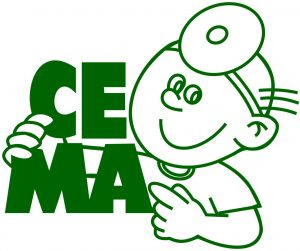 Logomarca-Hospital-CEMA
