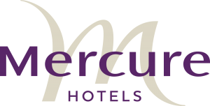Mercure_Hotels_Logo_2013