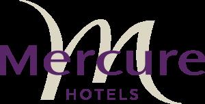 Mercure_Hotels_Logo_2013