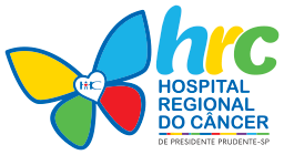 Hospital Regional do Câncer Presidente Prudente