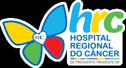 Hospital Regional do Câncer Presidente Prudente