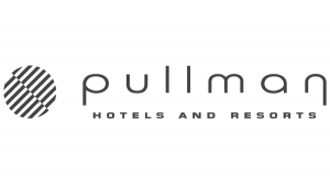 pullman-hotels-and-resorts-vector-logo