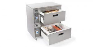 refrigeradores cozinha industrial 2