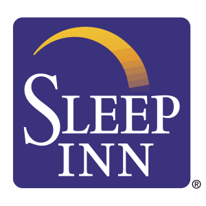 sleep-inn-logo-png