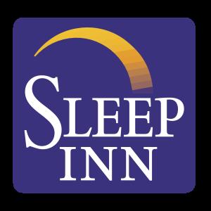 sleep-inn-logo-png