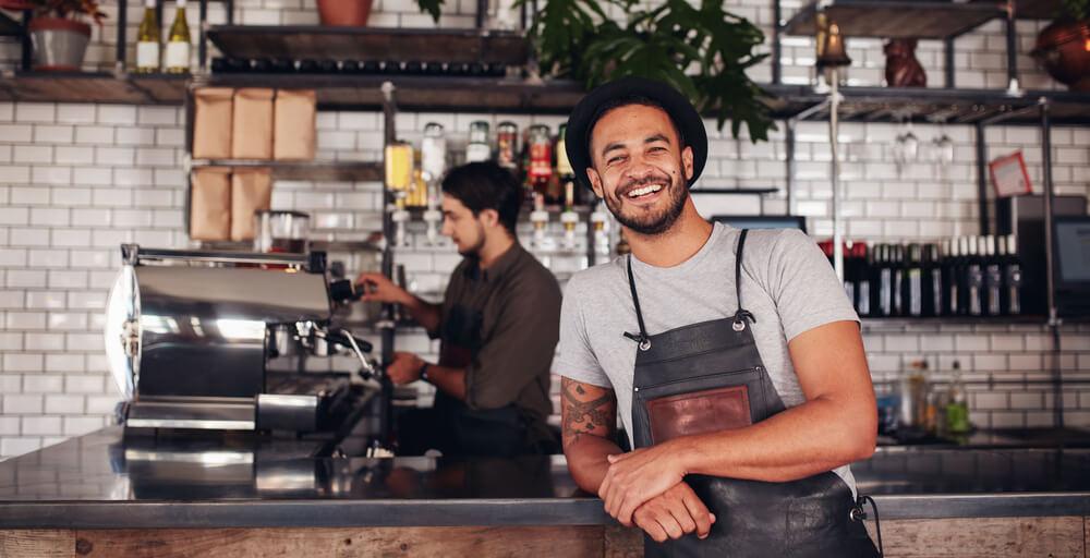 7 dicas para você montar um restaurante de sucesso