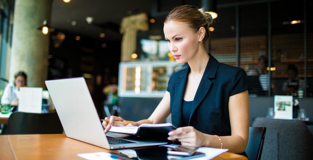 Plano de negócios para restaurantes: monte um bom planejamento e dê o primeiro passo!