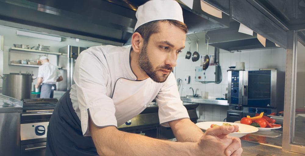 5 problemas para evitar ao abrir um novo restaurante