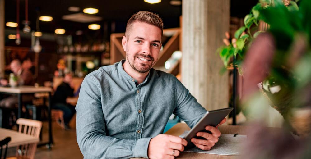 Abrindo um restaurante: exigências legais e burocracias