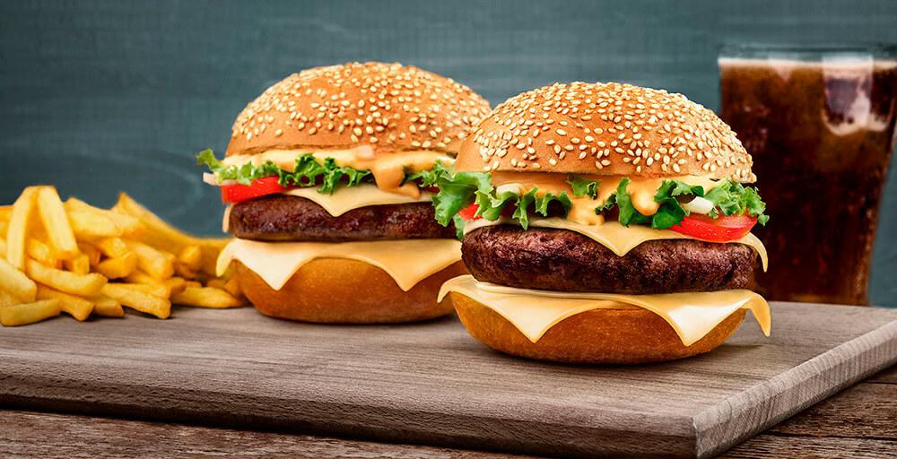 Equipamentos para fast food: escolha as melhores opções!