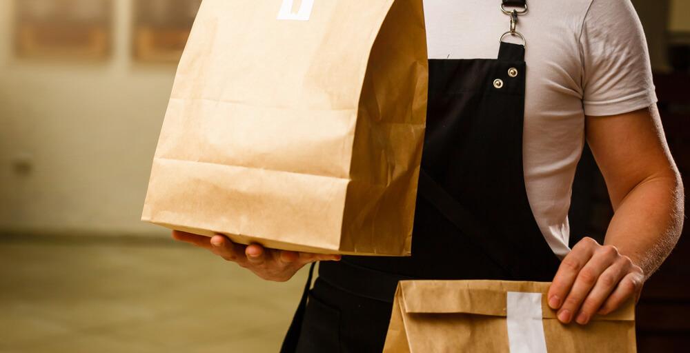 Quer abrir uma hamburgueria delivery? Confira nossas dicas!