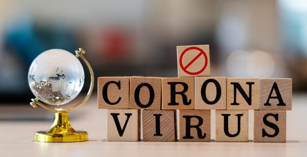 Coronavírus: como ele impactou a hotelaria e turismo no mundo?