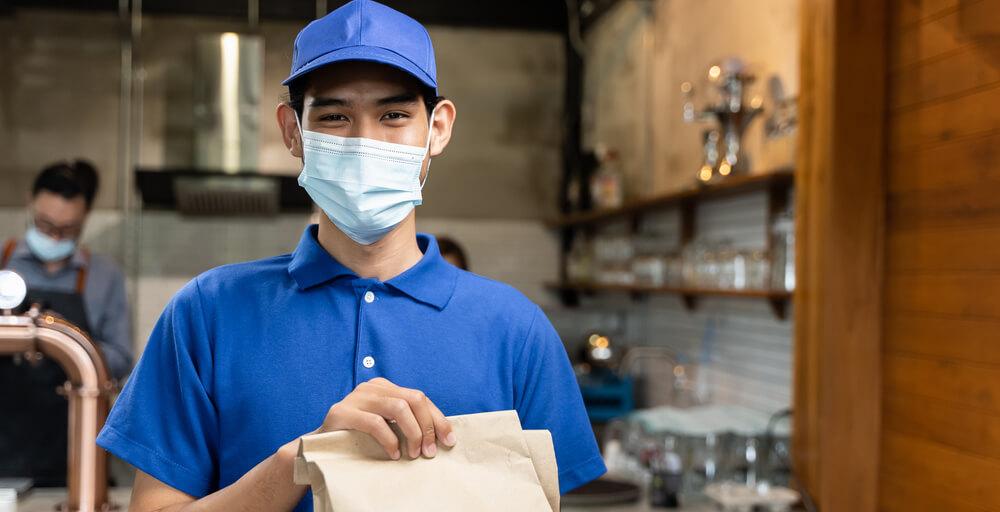 Por que ainda é importante investir em equipamentos para esterilizar no seu restaurante