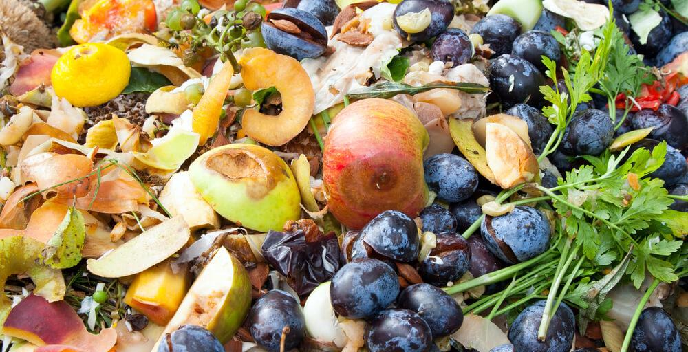Como reduzir o desperdício de comida na sua cozinha industrial