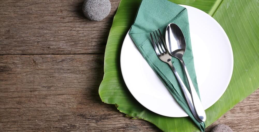 Cozinhas profissionais precisam ser sustentáveis: saiba como começar